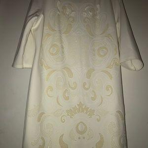 ASOS Curve Dresses - Sparkle Dress